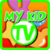 Kid Theme Music Battle icon