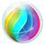 Jewel Bubbles 3 icon