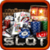 Slot Thrust Machine app for free