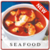 Seafood recipes food app for free