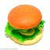 Burger play app for free
