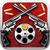 Gun_Roulette icon
