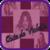 Violetta Quizz icon