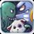Monster Shoter app for free