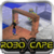 roboXcape Lite app for free