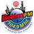 Belem FM icon
