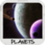 Planets Wallpaper Free app for free