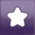 My Daily Horoscope Free app for free