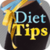 Diet Tips Pro free icon