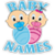 My Baby Name App app for free