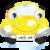 Vehicle Games icon