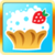 Food and Breakfast Game app for free