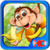 Banji Banana icon