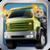 Bomb Transporter app for free