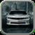 Speed Race Dash icon