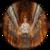 Ajanta Caves app for free