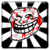 Troll journey to hell icon