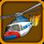helicoptercrash icon