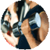 Fitness Training Rules icon