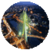 Sao Paulo city app for free