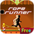 Rope Runner icon