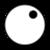 DotdotJump icon