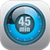 Super Smart Stopwatch icon