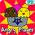 Angry Player app for free