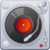 The Ultimate Music Player icon