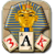 Egypt Solitaire app for free