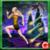 Temple Girl Run icon