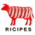 Beef Recipes 2 icon