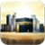 Kaaba Wallpapers app icon