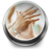 Applause sounds and ringtones icon