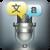 Talking Translator Free app for free