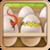 eggstore icon