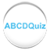 ABC Quiz icon