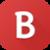 Bundlr app for free