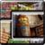 Graffiti HD Live Wallpaper app for free