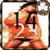 GoLocker HD Sexy Hot Brunette Go Locker XY icon