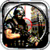 Swat Sniper II app for free