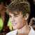 Justin Bieber Cool Wallpaper for Android app for free