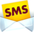 SMS Collection In English icon