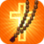 How To Pray Rosary app for free