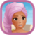 Girl Spa Time icon