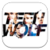 Teen Wolf Quiz Game app for free