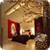 Bedroom Decorating Ideas free icon