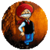 Chacha Chaudhary and The Flame icon