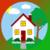 Ideas for Home Design  app for free