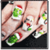 Fantastic Christmas Nail Art Designs app for free